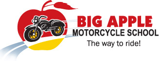 http://www.bigapplemotorcycleschool.com