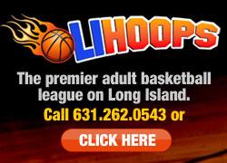 www.lihoops.com