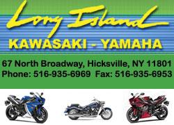 www.likawasaki.com