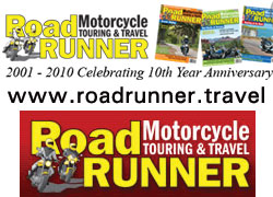 www.roadrunner.travel