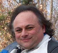 Ralph Angelo