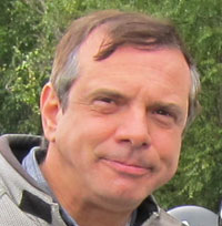Randy Mittasch