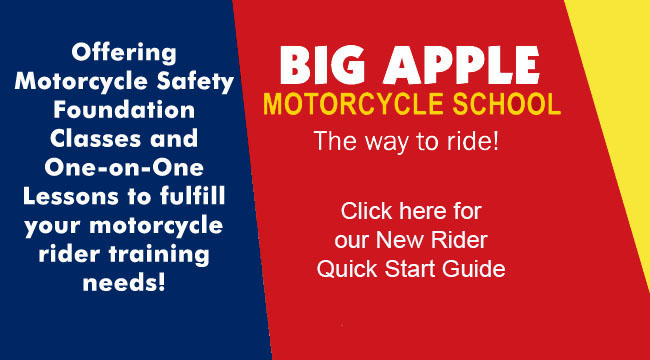 The Only Thing Thatu0027s Better Than Riding A Motorcycle On A Nice Day, Is  Knowing That The Trip Will Be A Safe One. Register On Line To Schedule Your  Class.